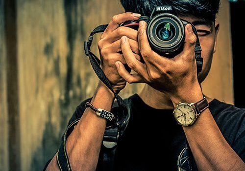 camera500x500
